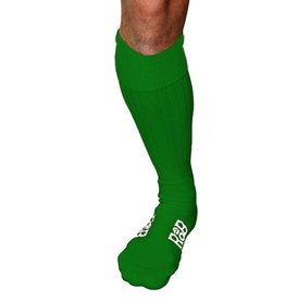 RoB RoB Boot Socks Grün
