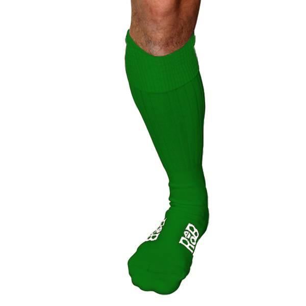 RoB RoB Boot Socks Green