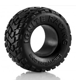 Ignite Tire Ring Small