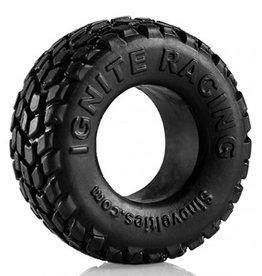 Ignite Tire Ring Large