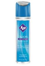 ID Glide ID Glide Waterbased Lube 250 ml