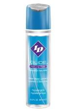 ID Glide ID Glide Waterbased Lube 65 ml