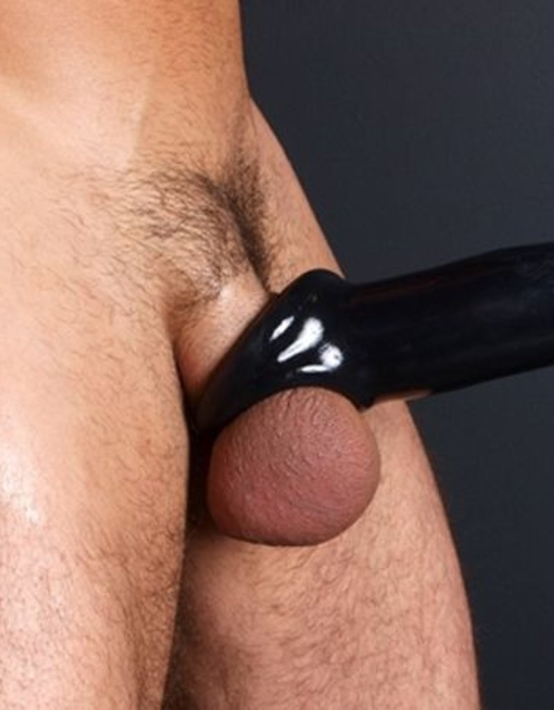 Perfect Fit Fat Boy Sport Cock Extender