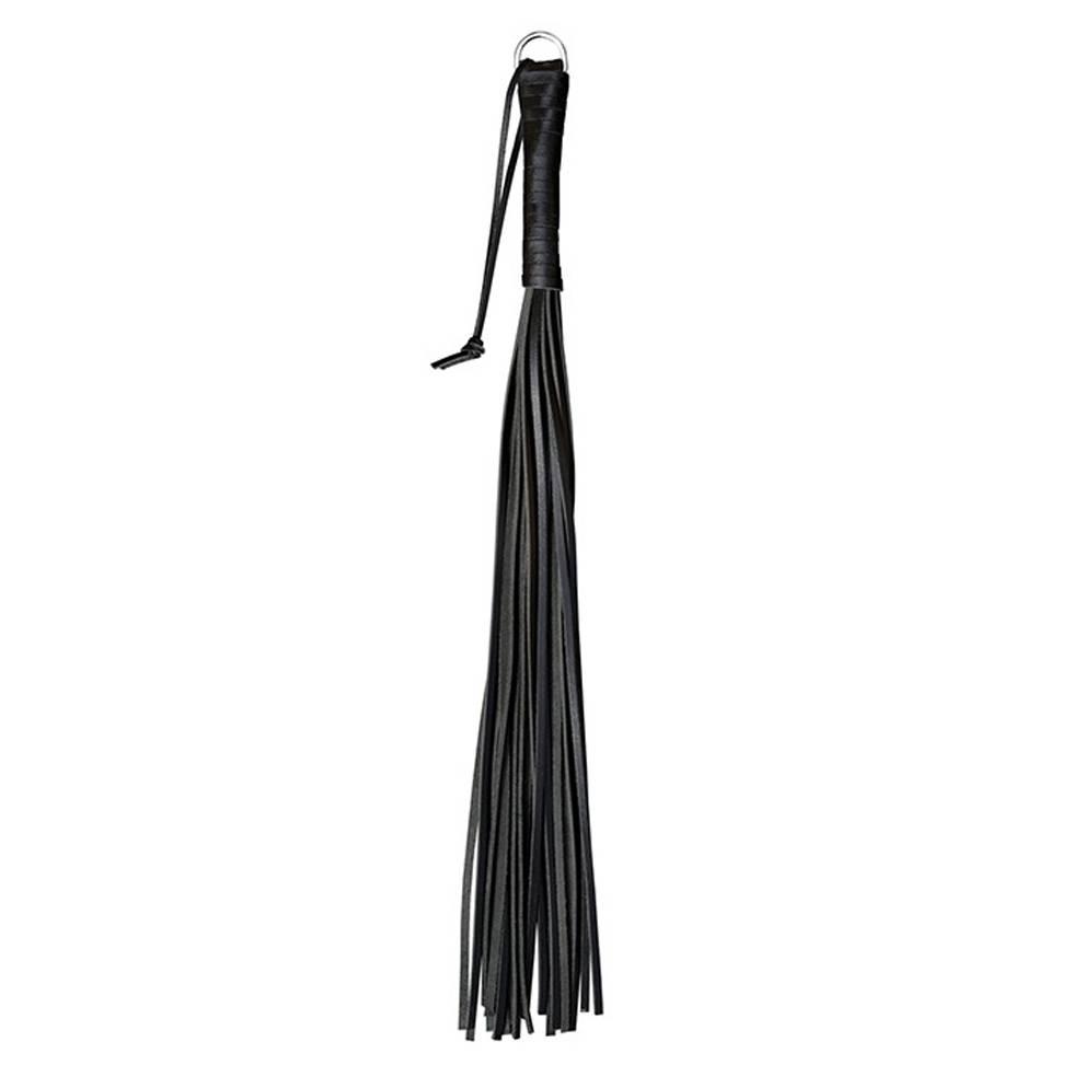 Kiotos Leather Whip 24 Strings