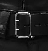 RoB RoB Uniform Lederguertel