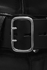 RoB RoB Leather Uniform Belt
