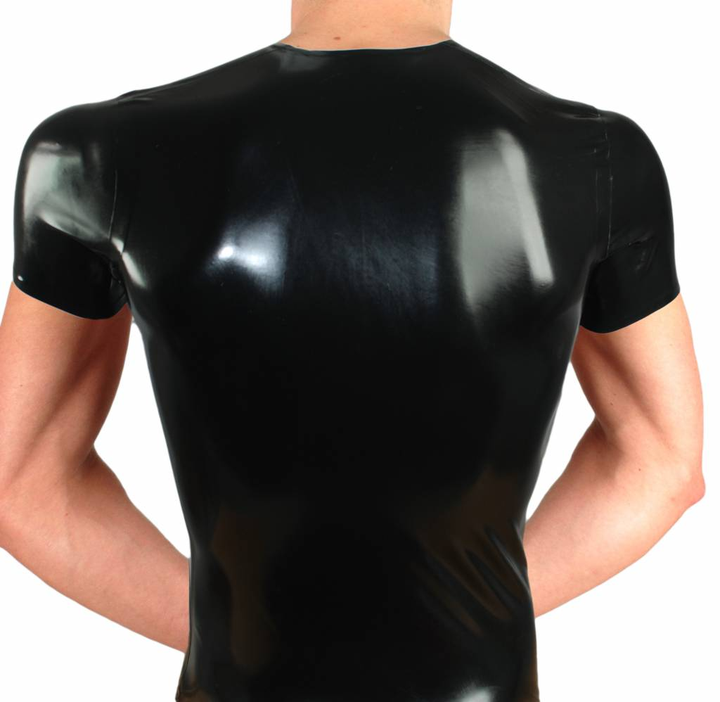 RoB Rubber T-Shirt
