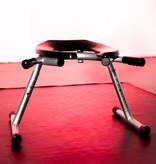 Jimsupport Handled T-Leg Rim Seat