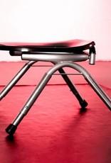 Jimsupport Classic Rim Seat