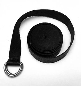 RoB Cock Belt with D-Ring