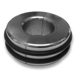 Masters in Steel Balgewicht 25 mm
