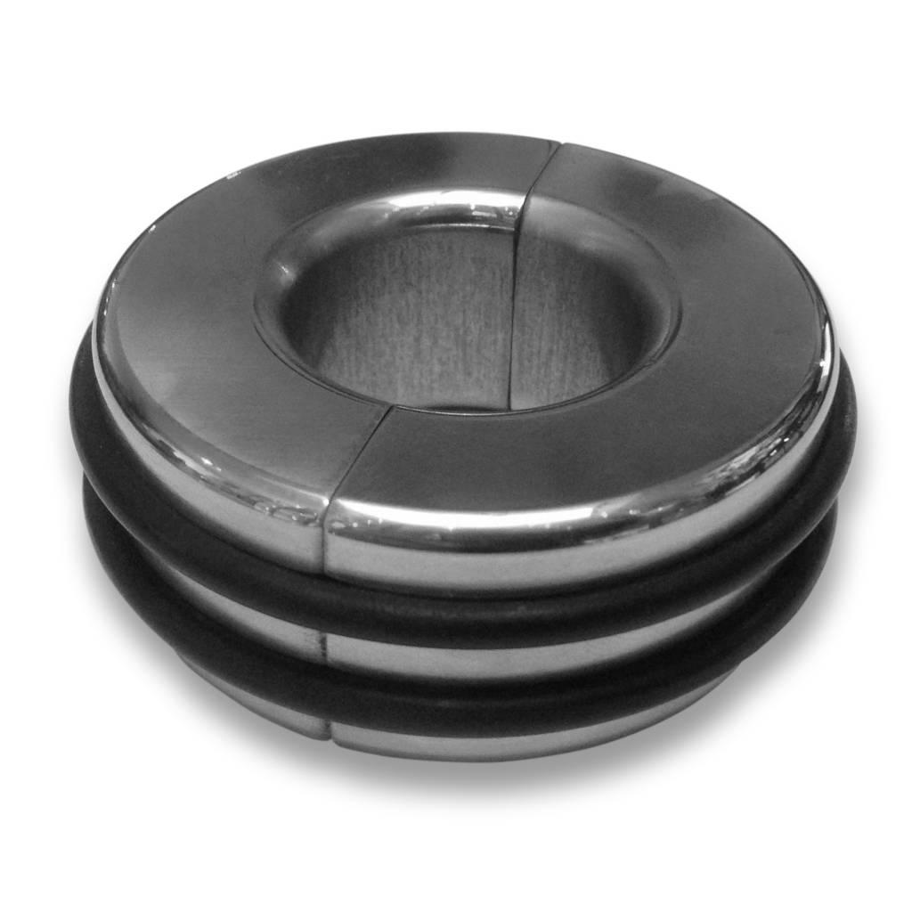 Masters in Steel Hodengewicht 25 mm