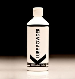 K-Lube K Lube Powder