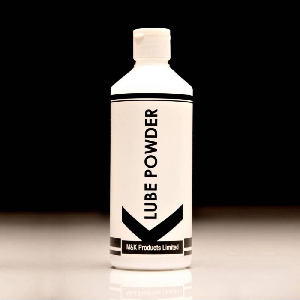 K-Lube K Lube Powder