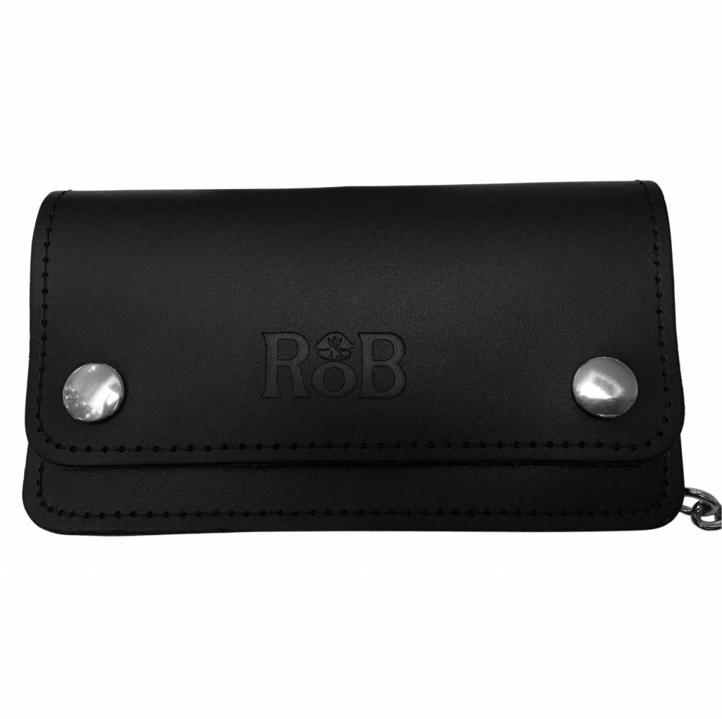 RoB Wallet with chain