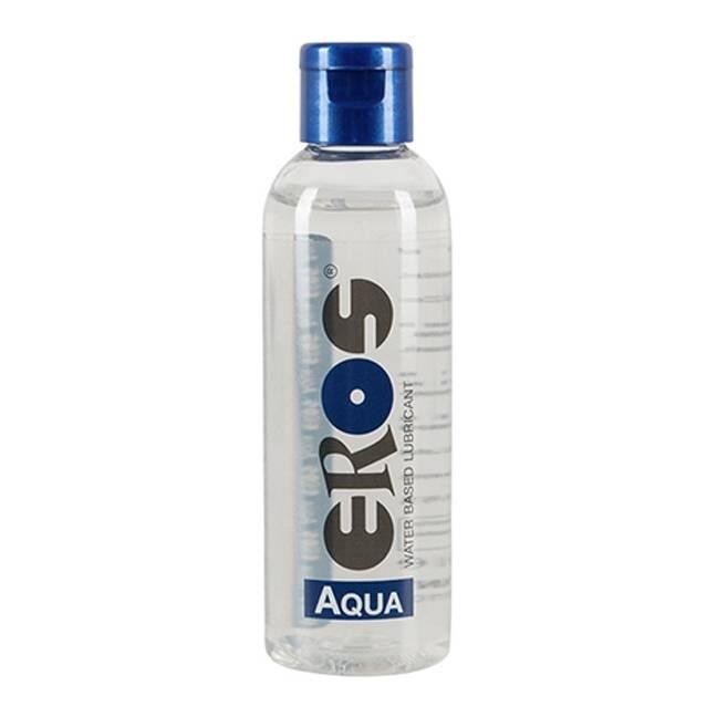 Eros Eros Aqua 100 ml