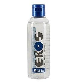 Eros Eros Aqua 250 ml