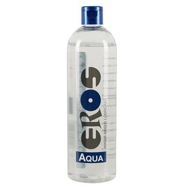 Eros Eros Aqua 500 ml