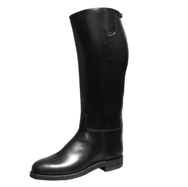 The Dehner Company Dehner Patrol Boots