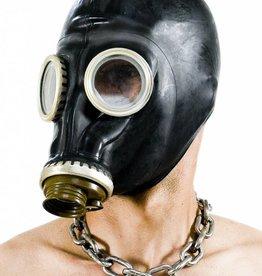 Russian Gasmask