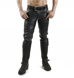 RoB Hipster Jeans Slim Fit