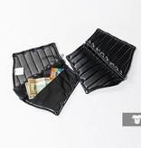 Maskulo Forearm Guard Wallet