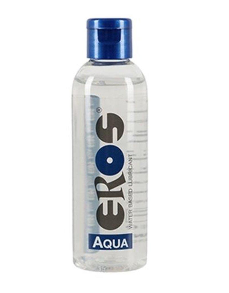 Eros Eros Aqua 50 ml