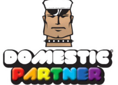 Domestic Partner