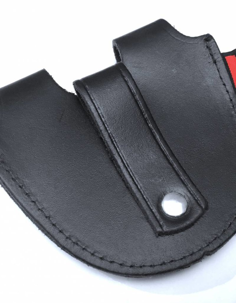 RoB Leather Handcuff case