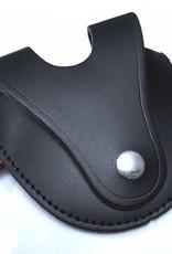 RoB Leather Handcuff case