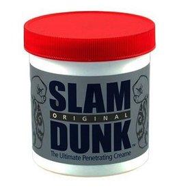 Slam Dunk Original 8 oz / 227 g