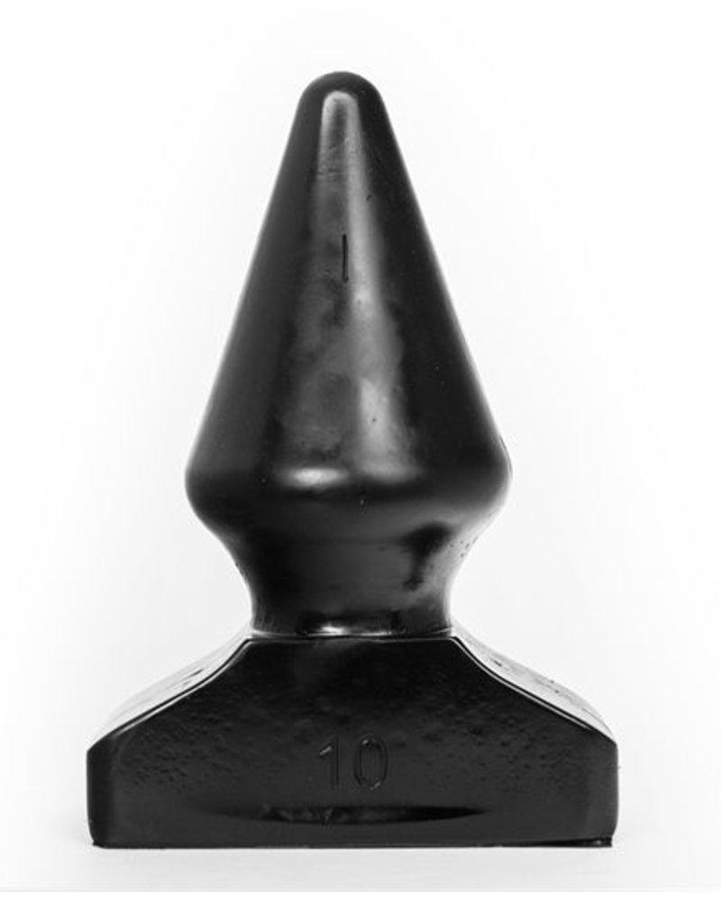 All Black All Black 81