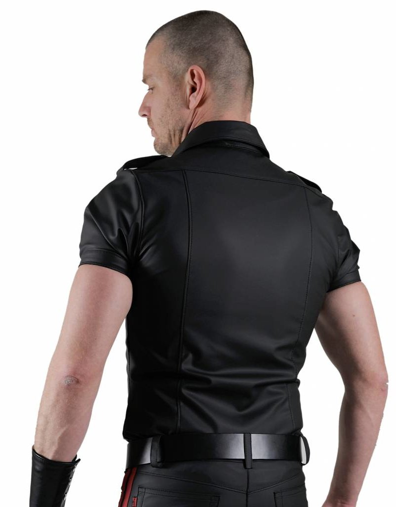 RoB F-Wear Policeshirt