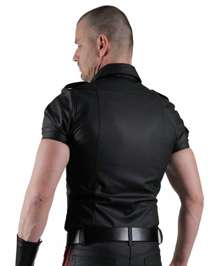 RoB F-Wear Uniformhemd