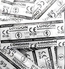 Durex Condoms 50 pcs