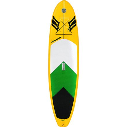 Naish nalu air  sup
