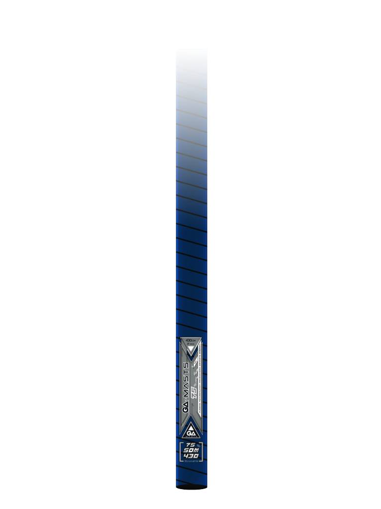 GA-Sails windsurfmast sdm 75 2016 hard top