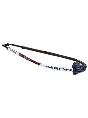 Aeron Carbon Giek