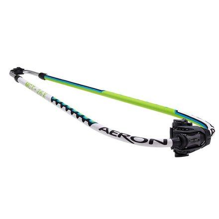 Aeron mct 26x boom green - white