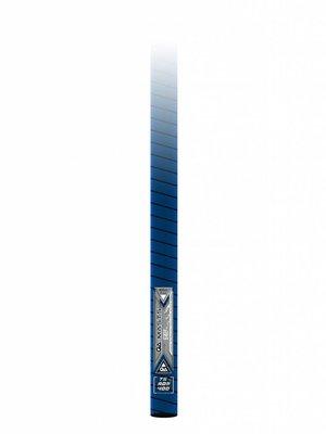 GA-Sails 75% Carbon RDM Hardtop