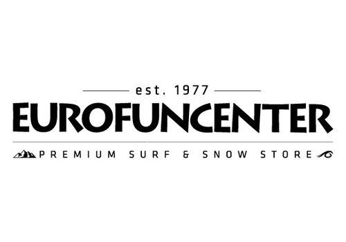 Eurofuncenter
