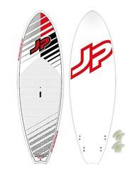 JP wide body ast sup