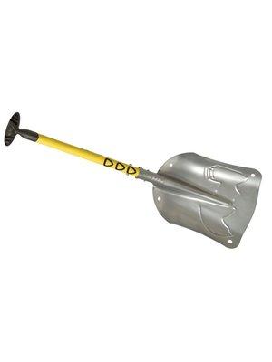 Pieps Shovel Plus+