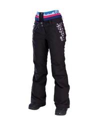 Picture ladies squad ski pants black