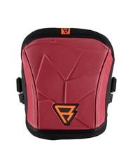 Brunotti multi harness defence waist red