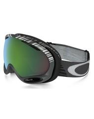 Oakley ski goggle a-frame 2 shaun white s. model gg - prizm jade iridium