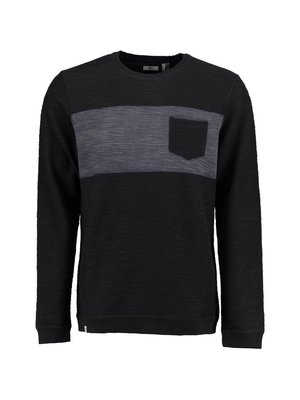 O'neill O'Riginals Open Water Sweater
