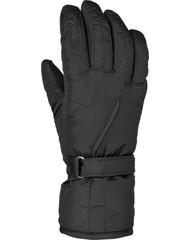 Reusch ladies ski gloves tessa rtex glove