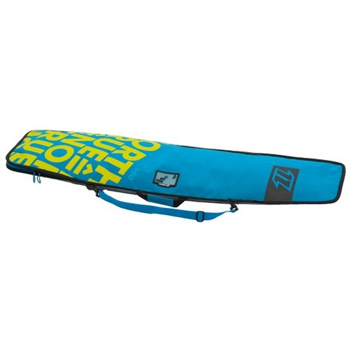 North-Kiteboarding Single Kiteboardbag Twintip