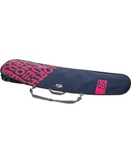 North single surfboard bag csc
